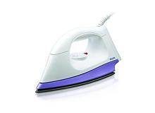 Σίδερο για στεγνό σιδέρωμα