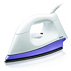 LightCare Dry iron