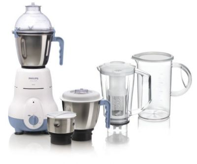 cuisinart dlc10 plus food processor parts