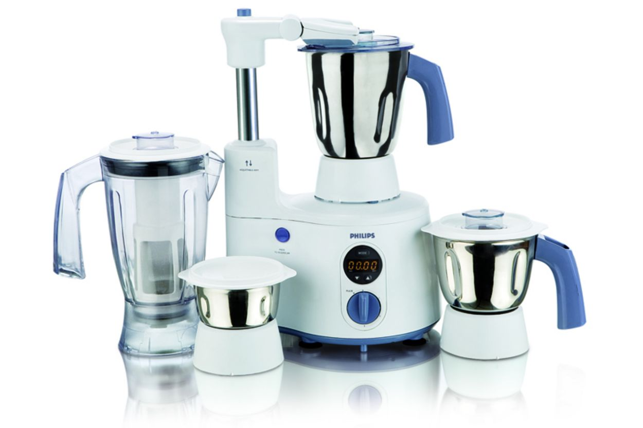 Uncategorized Philips Kitchen Appliances India mixer grinder hl165128 philips grinder