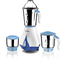 HL7511/00 -   Daily Collection Mixer Grinder