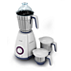 Viva Collection Mixer Grinder