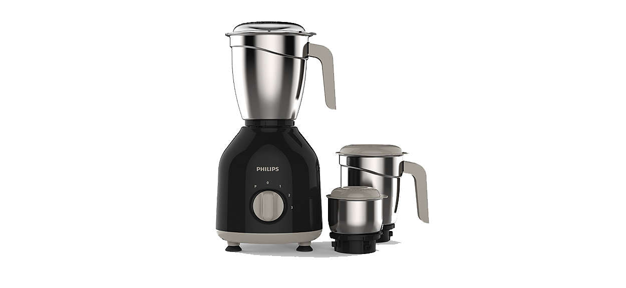 Image result for PHILIPS-MIXER GRINDER (HL7756/09)