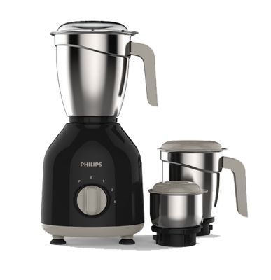 Blender and grinder dating