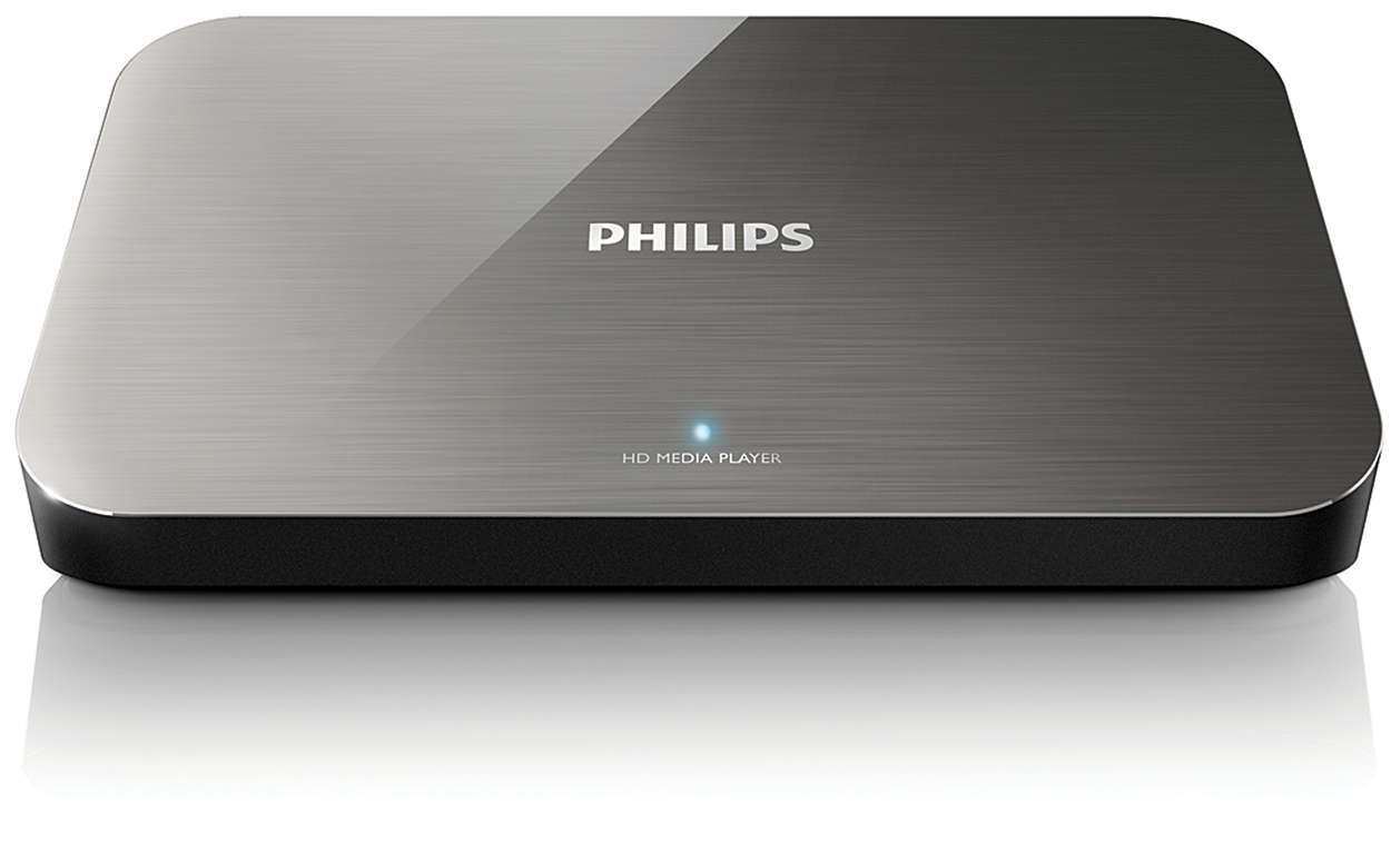 Premeňte svoj televízor na Smart TV