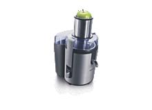 Produse electrocasnice