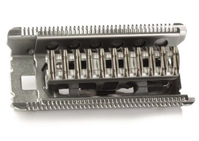 Philips|Philips Satinelle Unidad de corte HP1046/01