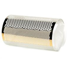 HP1049/01 -    Lámina de afeitado