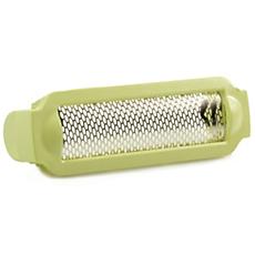 HP1055/01 -    Shaving foil