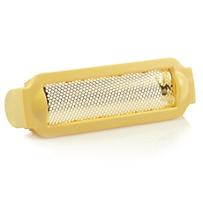 HP1057/01 -    Grille