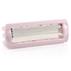 Satinelle Ice Premium Shaving foil