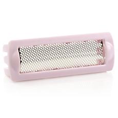HP1067/01 Satinelle Ice Premium Lámina de afeitado