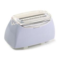 HP1069/01 -   Satinelle Ice Premium Shaving head