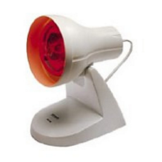 HP3614/01  Infrared lamp