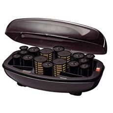 HP4611/07  Roller set