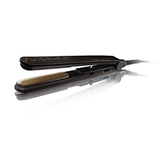 HP4687/00 -   SalonStraight Glamour Plancha para el pelo