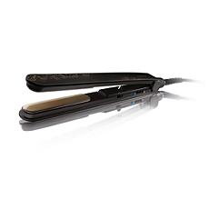 HP4687/00 -   SalonStraight Glamour Aparat de îndreptat părul