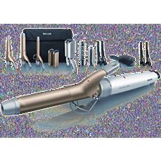 HP4696/37 -    Multi-Styler