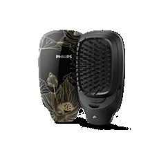 HP4722/20 EasyShine Ionic styling brush