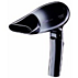 Voyager Twist Hairdryer