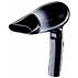 Voyager Twist Secador de cabello