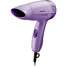 HP4823/00 SalonCompact Hairdryer