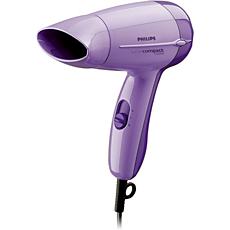 HP4823/00 SalonCompact Secador de pelo