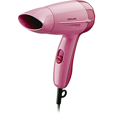 HP4824/03 SalonCompact Hairdryer