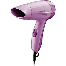 HP4828/03 SalonCompact Hairdryer