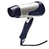 SalonDry Travel Cestovní vysoušeč vlasů