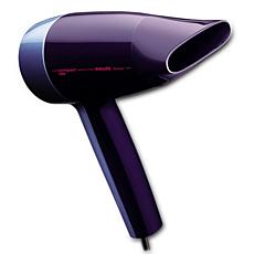 HP4841/00  Hairdryer