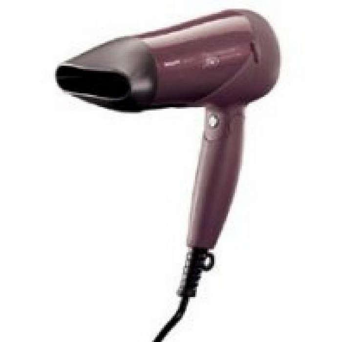 護髮溫控吹風機 1500