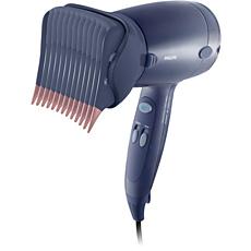 HP4867/01 SalonDry 'n Straight Hairdryer