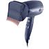 SalonDry 'n Straight Secador de cabelos