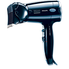 HP4867/07  Hairdryer