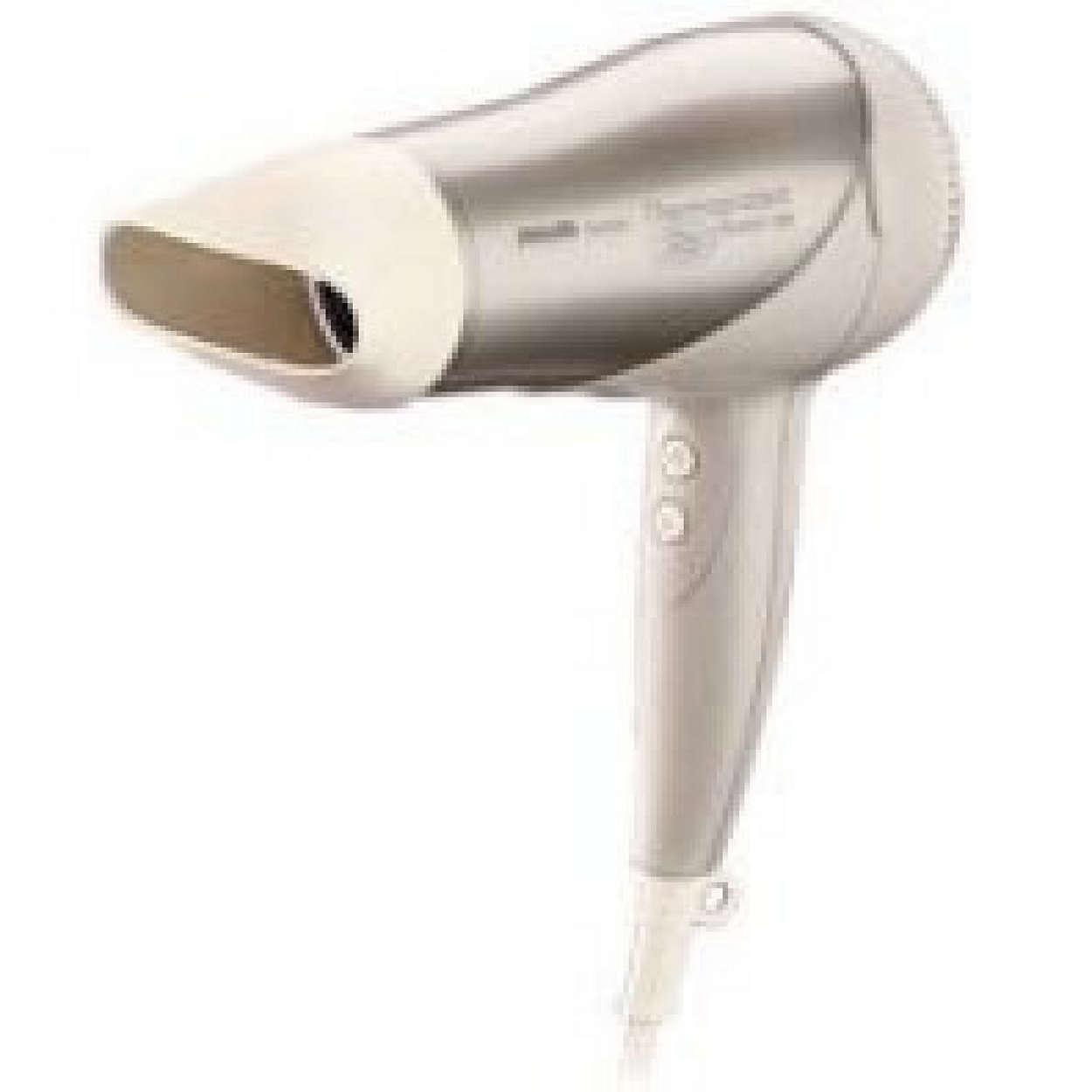 Das einzigartige Thermoflow-System