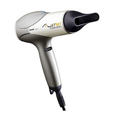 HP4882/00  Hairdryer