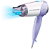 SalonShine Ion Hairdryer