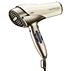 SalonDry Pro Hairdryer