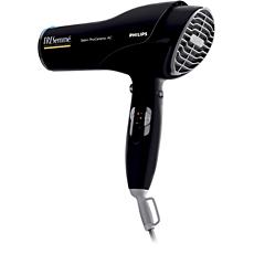 HP4892/07  Hairdryer