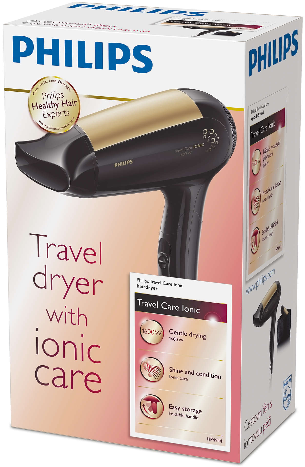 Great results with ionic care wherever you go 620d6d4c57