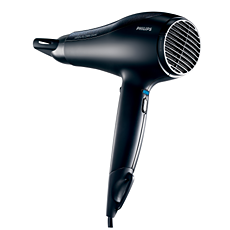 HP4991/00 SalonDry Pro Hairdryer