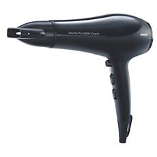 HP4991/08 SalonDry Pro Hairdryer