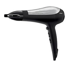 HP4992/03 SalonDry Pro AC Hairdryer