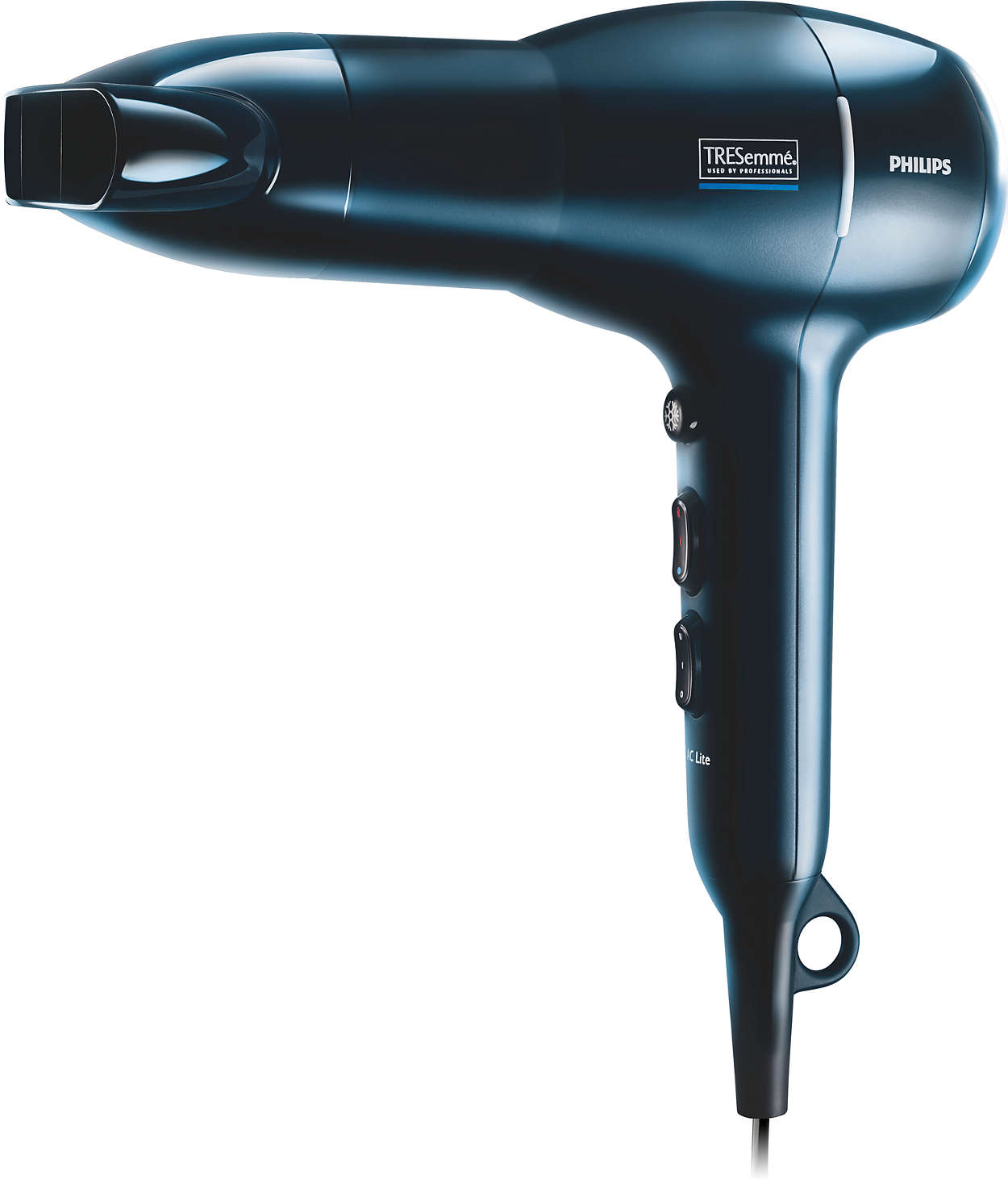 Salon Proceramic AC Lite