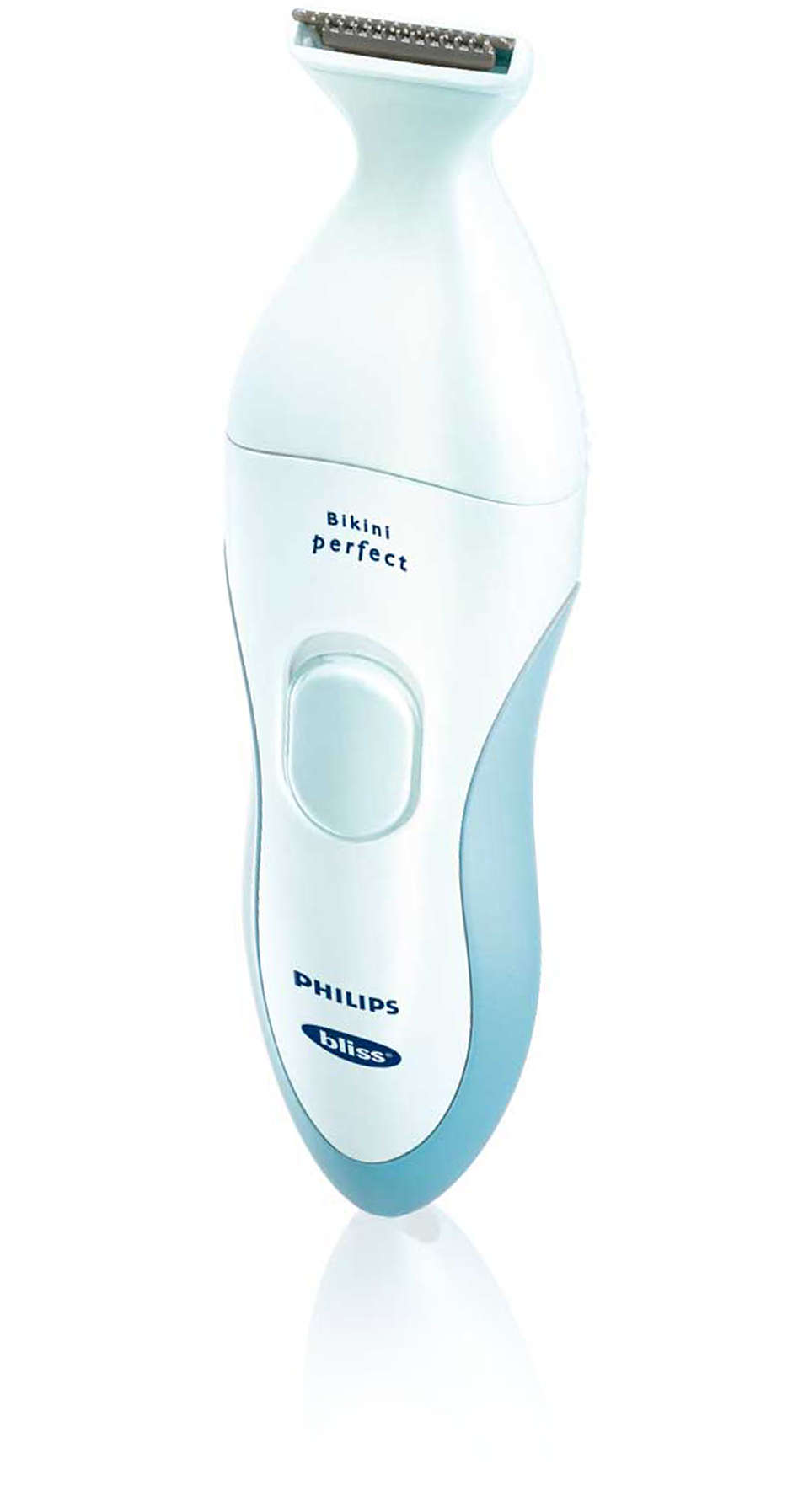 Spa-at-home grooming system