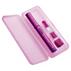 Precision trimmer Präzisionstrimmer