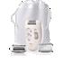 Satinelle Essential Kompaktowy depilator