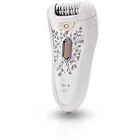 SatinPerfect Epilator
