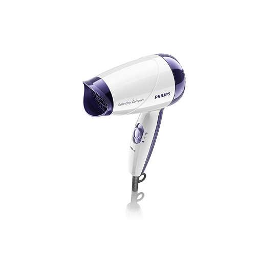 SalonDry hajszárító